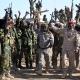 Csaknem másfél millió gyereket üldözött el a Boko Haram