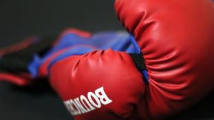 Megveszik a bokszérmeket a riói olimpián ?