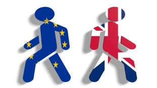 Brexit után – egyre több brit menekülne otthonról