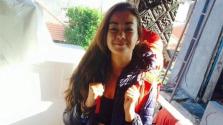 Miért szúrt agyon Allahu Akbár felkiáltással egy brit nőt egy francia férfi Ausztráliában?