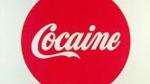 Narancslé-szállítmányban találtak kokaint a Coca-Colánál