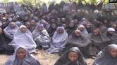 Hír a nigériai iskolás lányokról – aki nem halt meg, azt harcosokra cserélné a Boko Haram