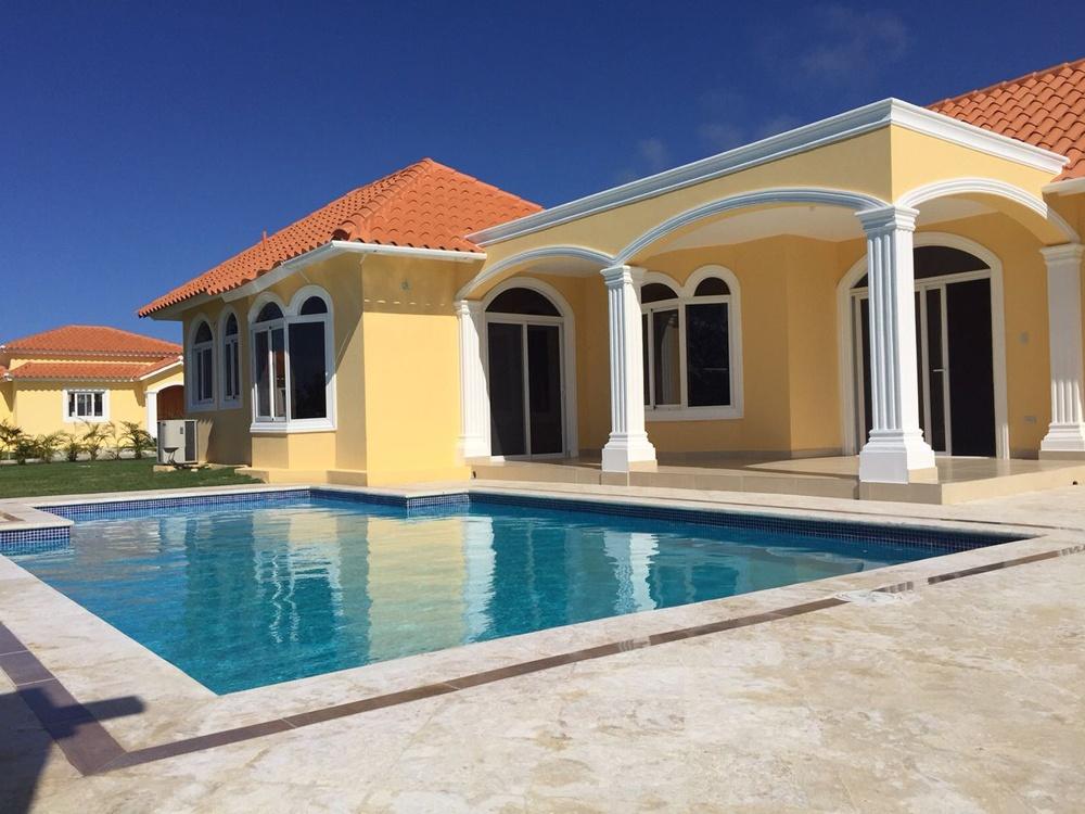 Sosúa, Dominikai Köztársaság — $289,970