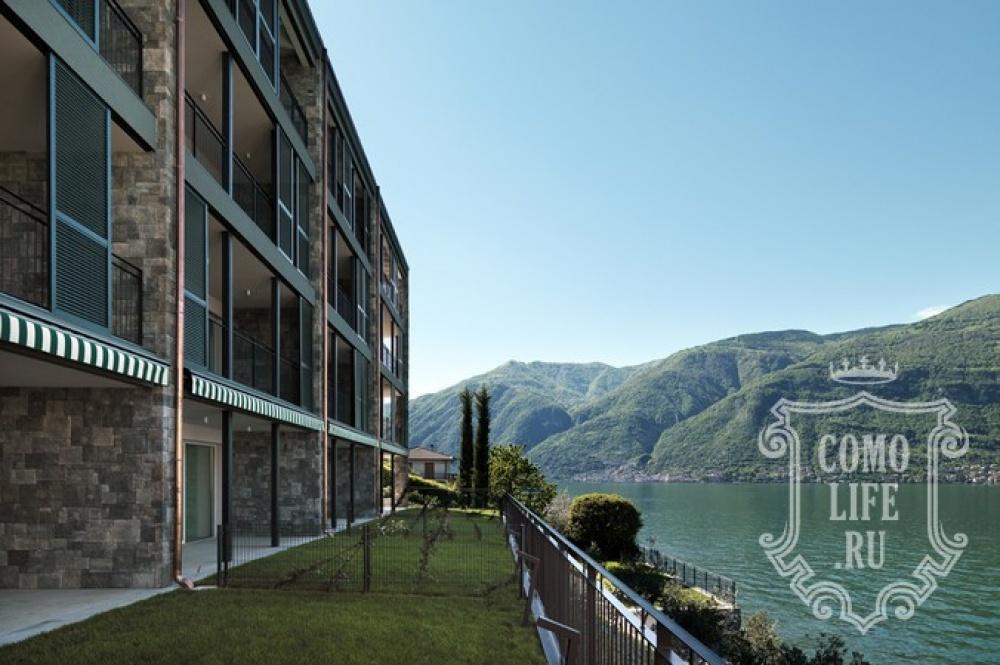 Lezzeno, Olaszország — $299,640