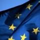 Szigorít az EU – elege van az agresszív adóelkerülésből