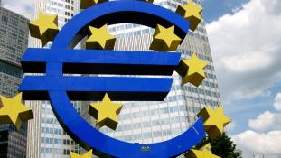 Stiglitz: Európa problémája az euró