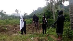 Iszlamisták szabadítottak ki iszlamistákat a börtönből