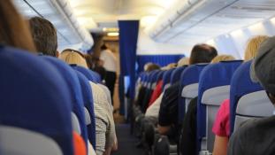Nyolc dolog, amit elhallgatnak előlünk a pilóták