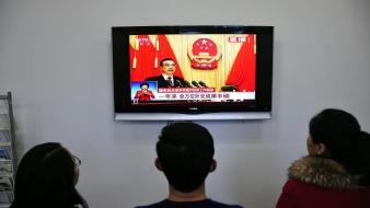 Leszámolnak a bulvárral a kínai tévékben