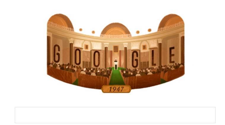 google-doodle-i-day-2016_759
