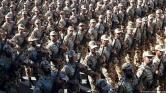 Szíriai harcban esett el a nyugalmazott iráni tábornok