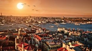 Most a cégek és az igazságügy kerültek a célkeresztbe Törökországban