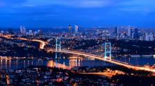 Iszalamistákra vadásznak Isztambulban