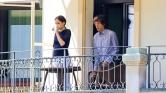 Havi 15 ezer dollárt kap Sir Mick Jagger nyolcadik gyermeke