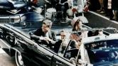 Saját testőre lőtte le Kennedy elnököt?!