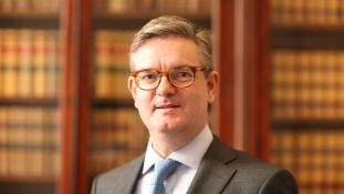 A biztonsági unióért felel majd az új brit uniós biztos