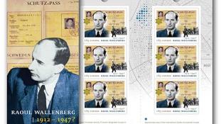 Megoldódott a Wallenberg-rejtély