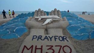 Öngyilkos pilóta okozta a malajziai gép katasztrófáját