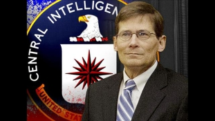 Trump nemzetbiztonsági kockázatot jelent – a CIA volt főnöke szerint