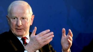 Kétéves börtönbüntetést kaphat jegyüzérkedésért az ír olimpiai bizottság elnöke