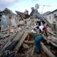 Legkevesebb hat halott, rombadőlt falvak – földrengés Itáliában (videó)