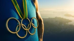 Olimpikonokat felveszünk!