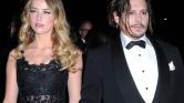 Johnny Depp komolyan vette