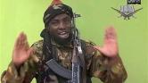 Most tényleg megölték a Boko Haram vezérét?