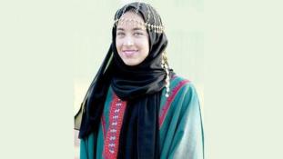 Politikából nem folytathatja Rióban a szaúdi dzsúdóslány, vagy nem?