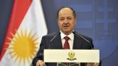Török-kurd tárgyalások az Iszlám Államról és a PKK-ról