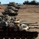 Erdogan: Törökország a saját kezébe veszi Szíria egységének védelmét