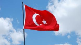 Menedékjogot kért egy Amerikában szolgáló török katonatiszt