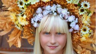 Stílusos ukrán nacionalizmus