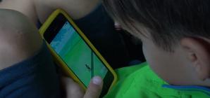 Pokémon GO – új őrület a virtuális valóságban