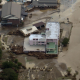Víz alá került idősotthonban fulladtak meg a tájfun áldozatai Japánban