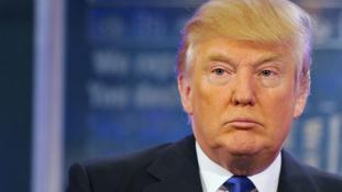 Republikánus nagyágyúk fogtak össze Trump ellen