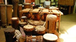 Ha még nincs programod a hónap utolsó szombatjára – afrikai zene Budapesten