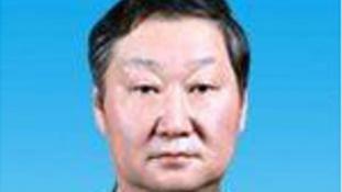 Újabb kínai tábornok lakat alatt korrupció miatt