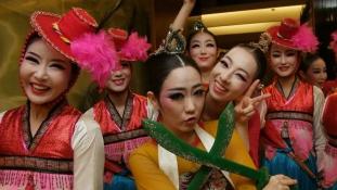 Miért szeretjük a koreai kultúrát mi, magyarok?