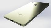 iPhone 7-ed van? Ki vagy rúgva!