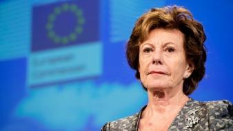 Lehet-e egy EU-biztos főnök egy offshore cégben?