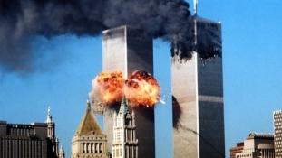 Obama megvétózhatja a szeptember 11-ért Szaúd-Arábiát felelőssé nyilvánító törvényt