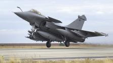 8 milliárd eurós vadászgép-vásárlás – teljes diszkrécióval