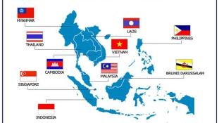 A G20-as után már az ASEAN-csúcsra figyel a világ
