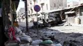 Háborús bűn – kivonulás a rendkívüli BT-ülésről