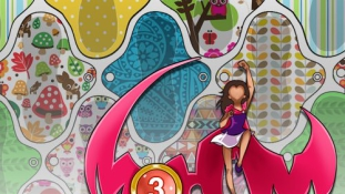 Bugyi és betét – Játék segít a menstruáció elfogadásában