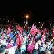 A büntetés-végrehajtásban folytatódik a tisztogatás Törökországban