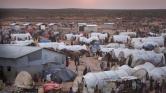 Új kezdeményezés – munkahelyekkel a menekültválság enyhítéséért