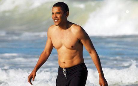 obama-landscape_1211166c