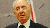 70 külföldi vezető a gyászolók között – eltemették Simon Pereszt